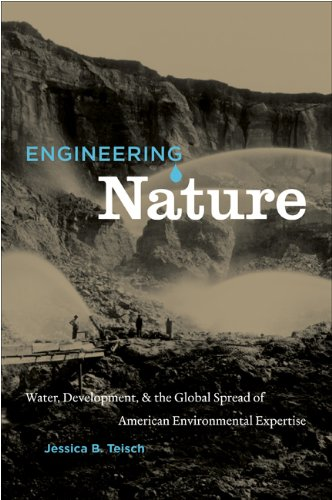 major problems in american environmental history documents and essays